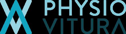 Physio Vitura